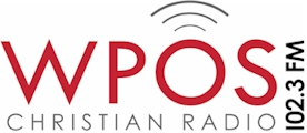 WPOS FM Christian Radio Station